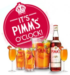 PimmsCollection