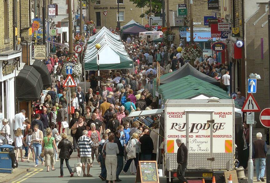 Brighouse_Summer_Market_2013